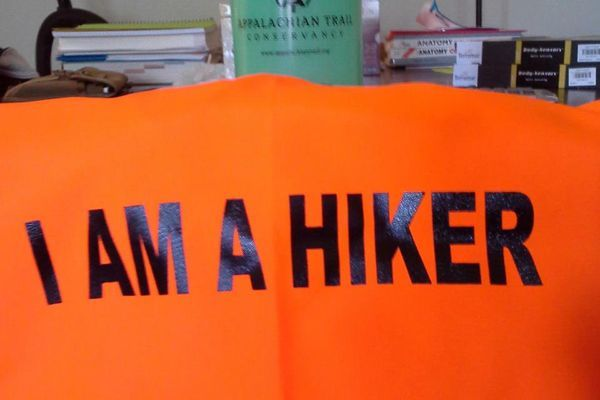 Section Hiker to Thru-Hiker: Can I Do It?