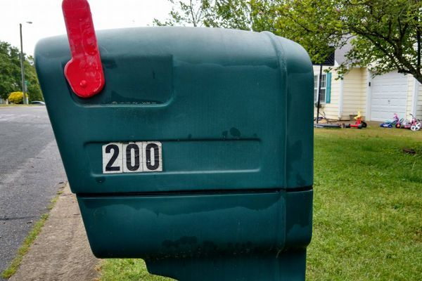 Everything you Need to Know About Maildrops on the Appalachian Trail