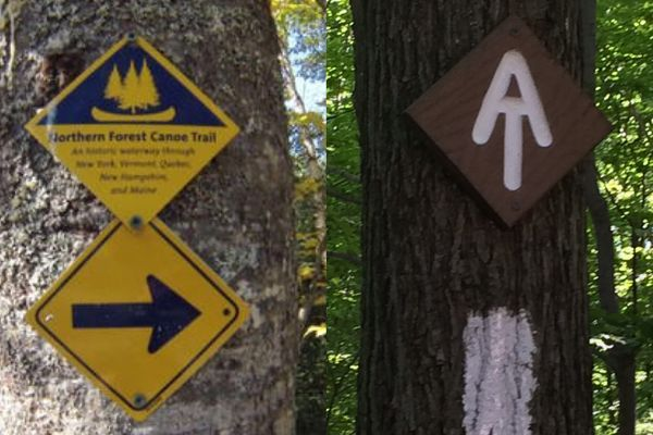 A Trail Less Traveled: The Northern Forest Canoe Trail