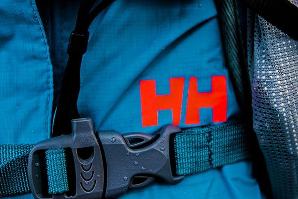 Gear Review: Helly Hansen Loke Rain Jacket and Pants (M/W)