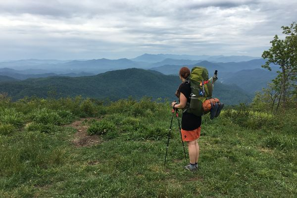 The Single Thing I Wish I'd Known Before My Thru-Hike That Nobody Told Me
