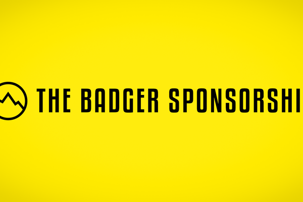 Meet the 2017 Badger Sponsorship Winners!