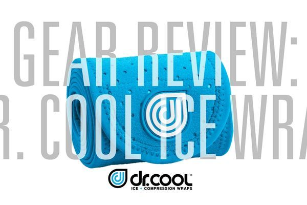 Gear Review: Dr. Cool
