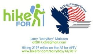 HikeFor a Cause