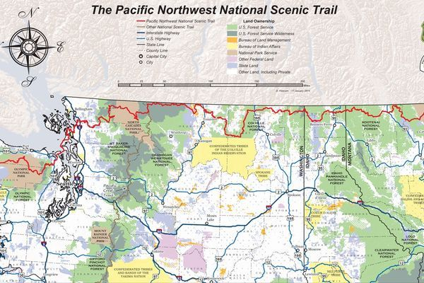 An Extended Approach To the PCT on the PNT