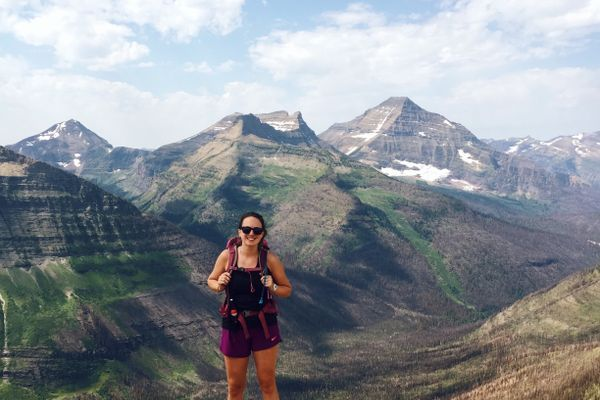 A 10 Year Dream: Why I'm Hiking the AT