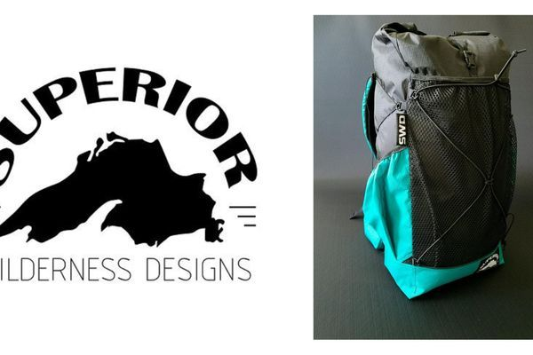 Superior Wilderness Designs: UL Backpacks You Should Know About