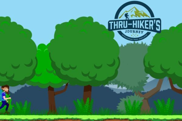 Appalachian Trail Game Launches on Android and iOS