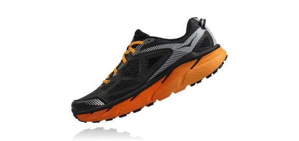 Gear Review: Hoka One One Challenger ATR 3 Trail Shoe