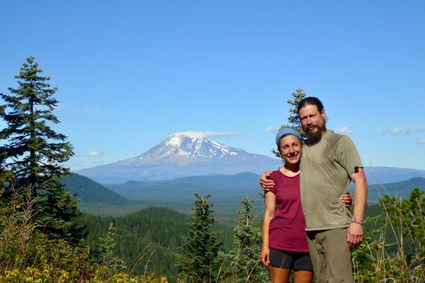 Fight Less, Hike Happy: Dealing With Hiking Partner Conflict