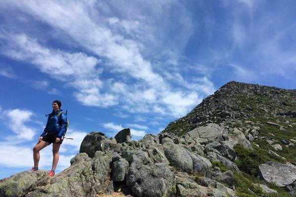 Meet 2018 PCT Thru-Hiker Flash Gordon