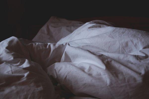Cruel Tricks: Dealing with Injuries & Depression