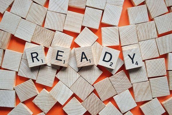 Countdown to Campo | My PCT Prep Plan
