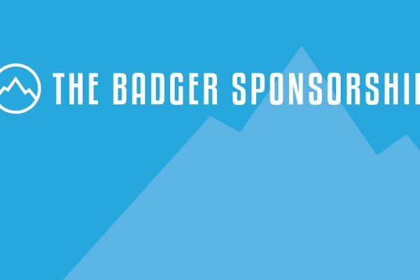 The 2018 Badger Sponsorship Finalists: Vote For Your Favorite