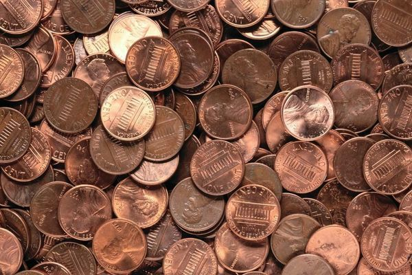 A Penny Saved Is a Penny Earned. Tips for Saving Money for a Thru-Hike.