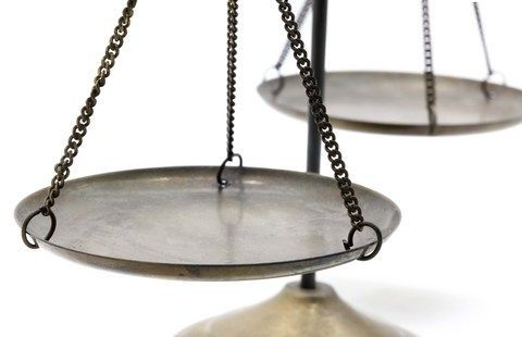 When Going Ultralight, Be Ultrawise With Your Choices