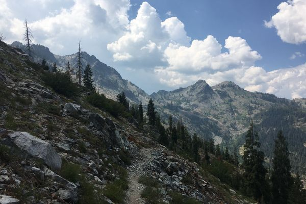 Understanding the PCT Permit System, and Why it Matters