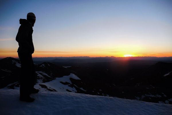 The Future of the Continental Divide Trail: Part II