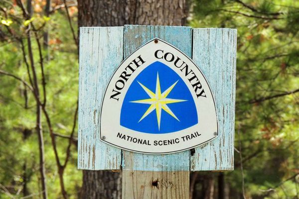 The North Country National Scenic Trail Extension Plan