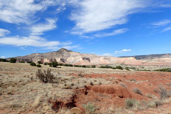 CDT Part 3: Goodbye New Mexico
