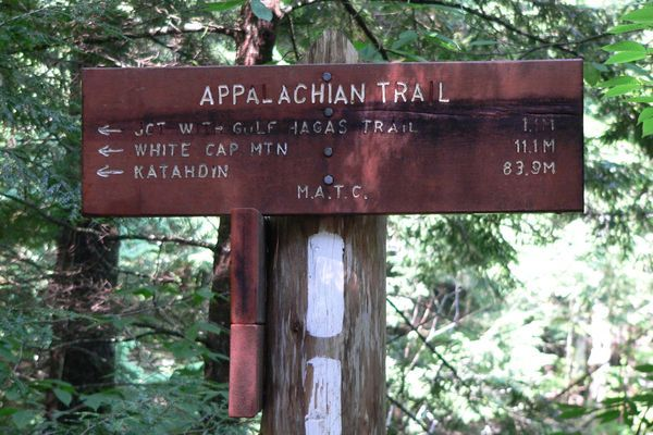 Learn About the Rivalry that Built the Appalachian Trail