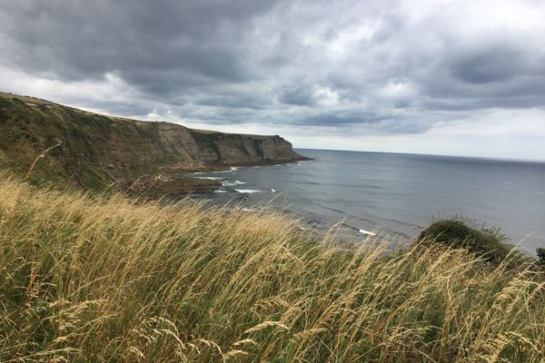 10 Things I Wish I'd Known Before Hiking England's Coast to Coast Walk