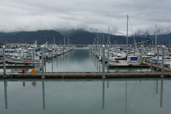 Careers in the Outdoors Part IV: Interview with a Charter Boat Captain