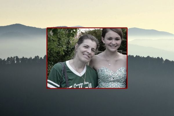 Missing Hiker's Body Found in Great Smoky Mountains National Park