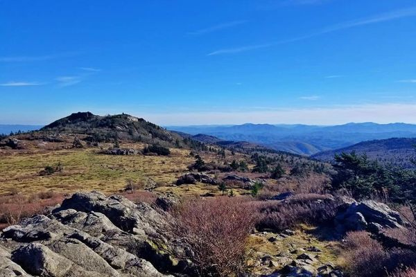 Keeping Motivated in Tough Times – Southern Virginia