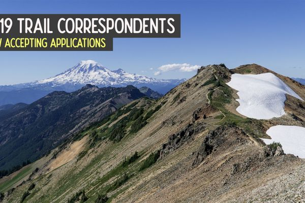 Now Accepting 2019 The Trek Trail Correspondents Applications
