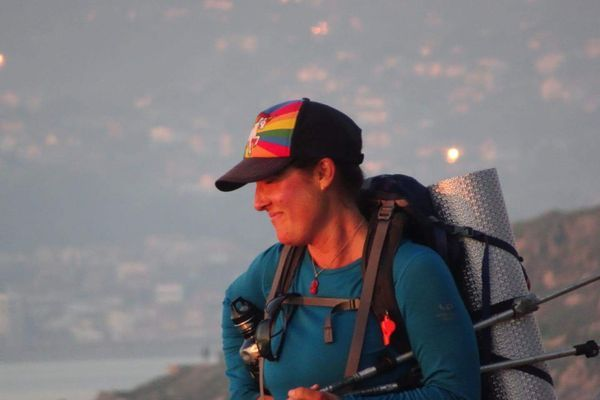 Five Things I'm Not Taking On My PCT Thru-Hike
