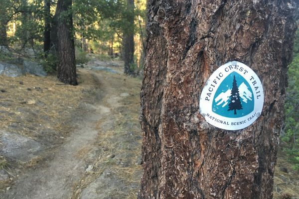 Your Guide to Pacific Crest Trail (PCT) Trail Angels