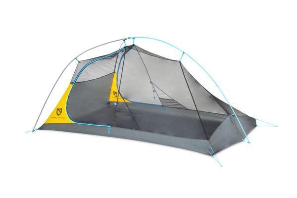 Gear Review: Nemo Hornet Elite 2 Tent