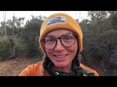 Little Skittle's Pacific Crest Trail 2019 Vlog #10: Day 26-28, 454.5-508.1