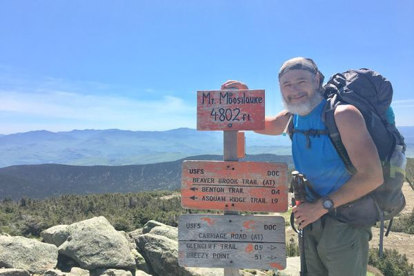 One Month to Summit!