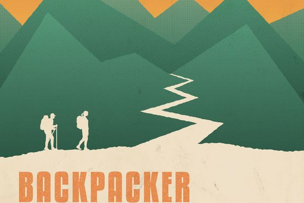 Top Backpacker Radio Episodes of 2020