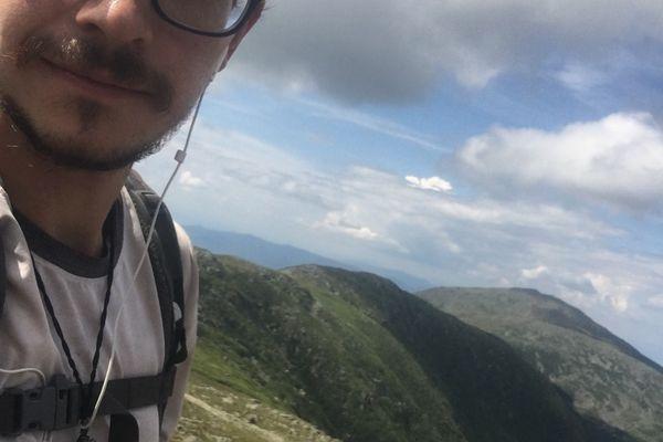 The Wild and Wonderful Whites… of New Hampshire