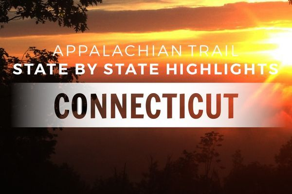 Appalachian Trail State Profile: Connecticut