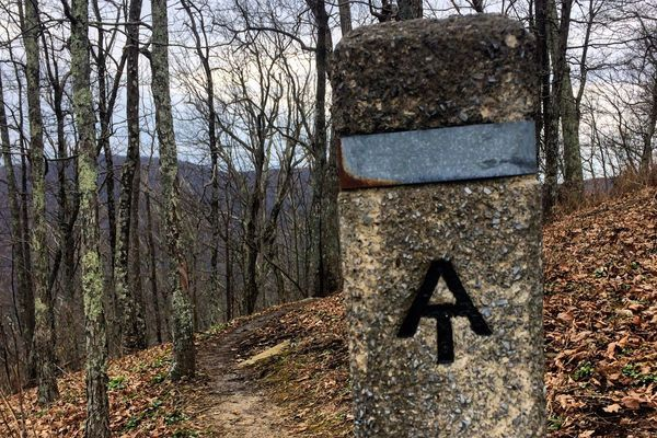 Stories of the Appalachian Trail: A Recommended Book List