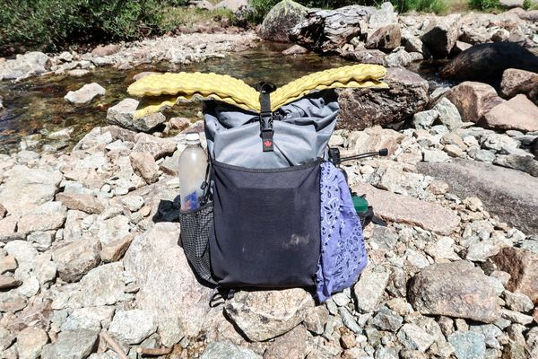 Gear Review: Northern Ultralight Sundown