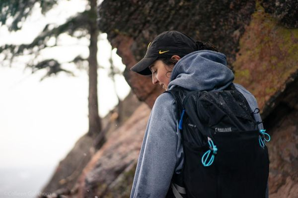 Gear Review: CamelBak Octane 25