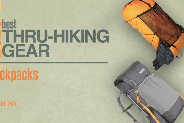 The Best Backpacking Packs of 2020