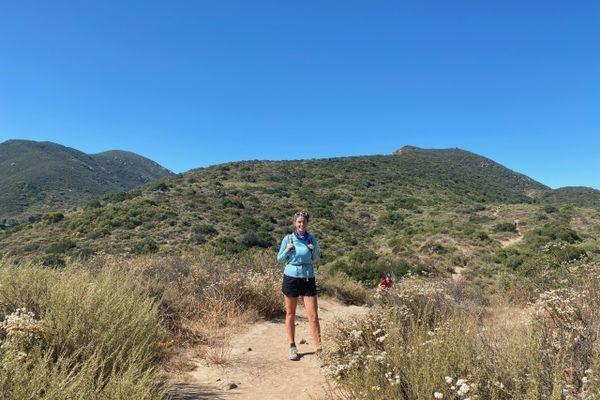 Gear Review: Backcountry Tahoe Sun Hoodie