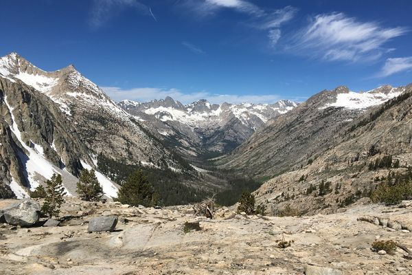 Sierra Club Confronts Racism of John Muir, Lack of Diversity