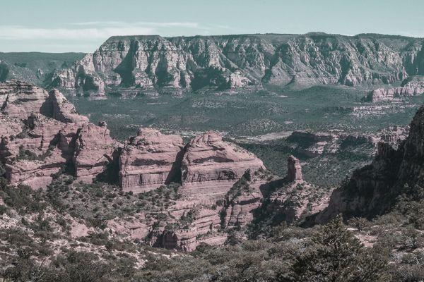 Arizona Trail Association Discourages 2020 SOBO AZT Thru-Hikes and Thru-Rides