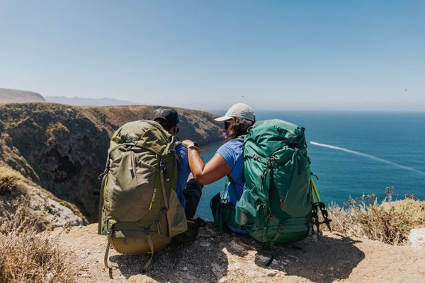 Gregory Packs Introduces New Plus-Sized Backpacking Lineup for Spring 2021