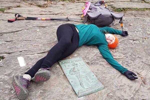 Avoid These 8 Common Thru-Hiking Mistakes