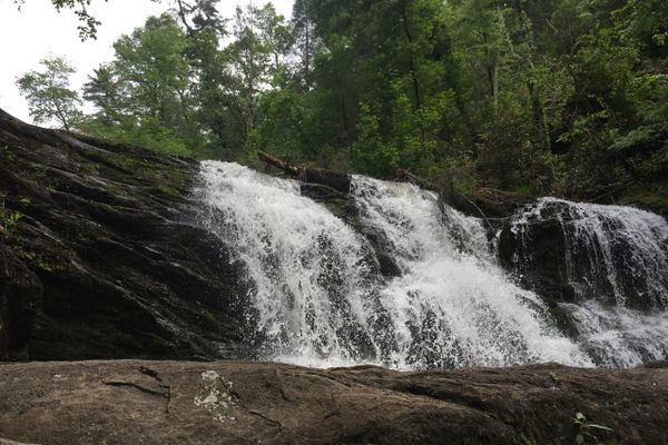 Why I am hiking the Appalachian Trail
