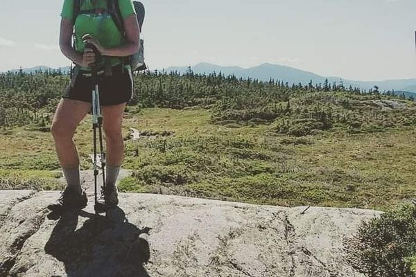 Six Things I Learned in Six Weeks on the Appalachian Trail