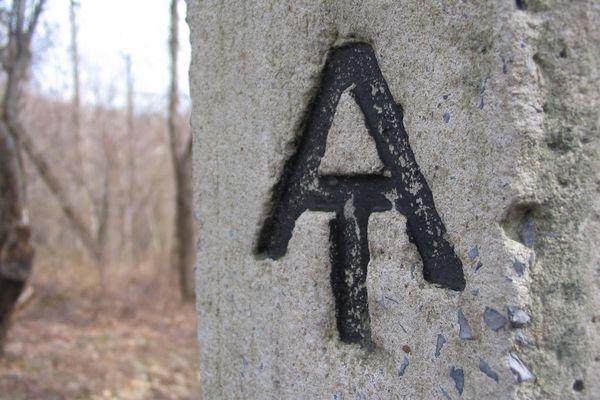 Considering an Appalachian Trail thru-hike?  Hire a coach!